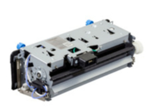 MS810 MS811 MS812 MX710 MX711 MX810 MX811 MX812 XM5163 XM5170 XM7155 XM7163 XM7170 Fuser (220V) (Type 06) (200000 Yield)