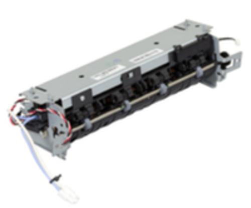 220 - 240 V - fuser kit - for Lexmark M1140 M1145 M3150 MS310 MS510 MX310 MX410 MX511 MX611 XM1145 XM3150