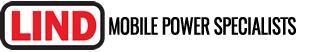 DC-DC POWER FOR TANGENT MEDIX LT