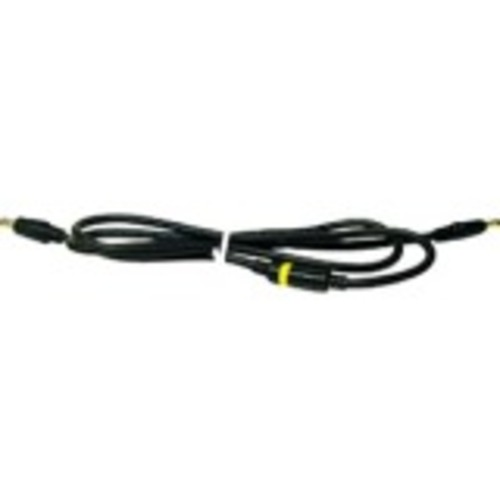 CABLE-BONDI NO-FUSE 41-INCH CABLE LENGTH 20 AWG