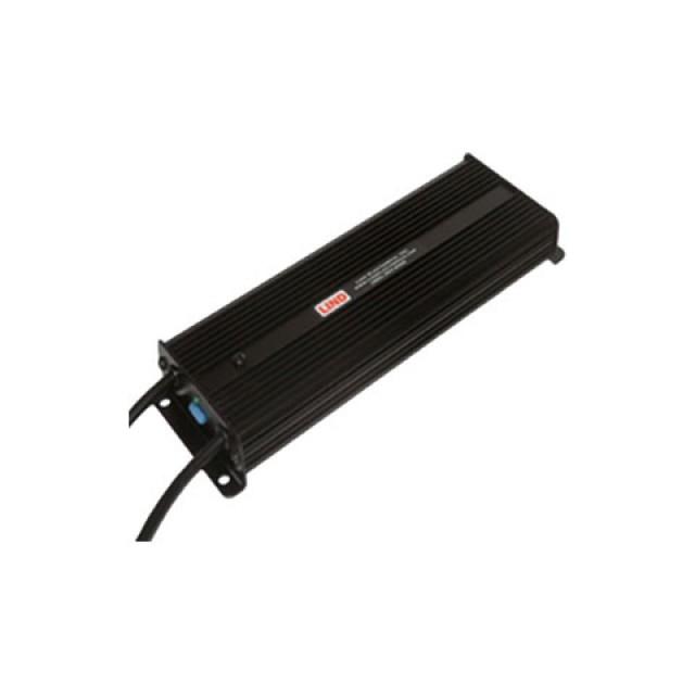 12-32 VDC ADAPTER-MODEL MIL SPEC DC/DC ADAPTER GD GOBOOK MR-1