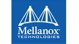 CUMULUS LINUX NETQ SW LICS FOR MELLANOX SN2000 SERIES ENET SWITCH