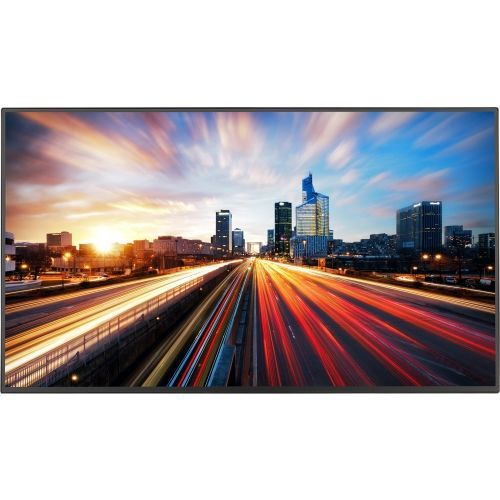 24 inch LED BACKLIT LCD MONITOR(WITHOUT STAND) IPS 1920X1080 ULTRA-NARROW BEZELS ON ALL SIDES HDMI/DISPLAYPORT (IN/OUT) / DVI-D / VGA INPUTS NO TOUCH AUTO ADJUST NAVISET USB HUB INTEGRATED S