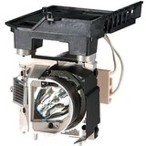 Projector lamp - 280 Watt - 2500 hour(s) (standard mode) / 3000 hour(s) (economic mode) - for NEC U300X U310W