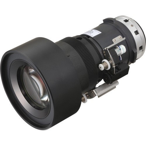 Telephoto zoom lens - for NEC NP-PX1005QL-B NP-PX1005QL-B-18 NP-PX1005QL-W NP-PX1005QL-W-18 PX1005QL