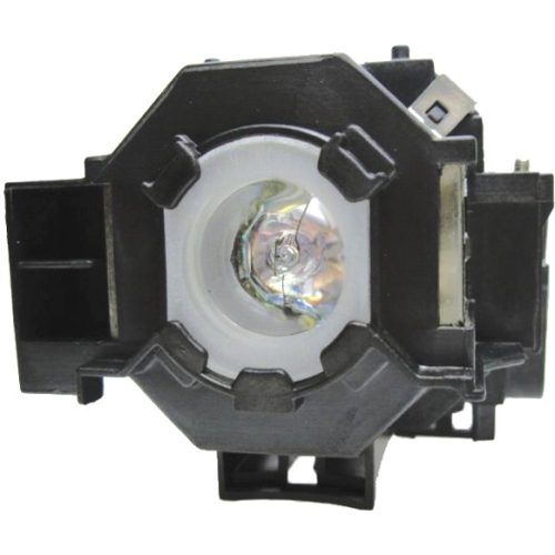 Replacement Lamp - 170 W Projector Lamp - UHE - 3000 Hour High Brightness Mode 4000 Hour Low Brightness Mode