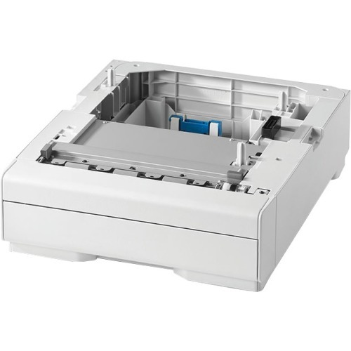 530 SHEET 2ND / 3RD PAPER TRAY FOR C532 / MC573 / ES5473