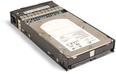Storage Midline - Solid state drive - 480 GB - hot-swap - for SnapServer XSR 120 XSR 40