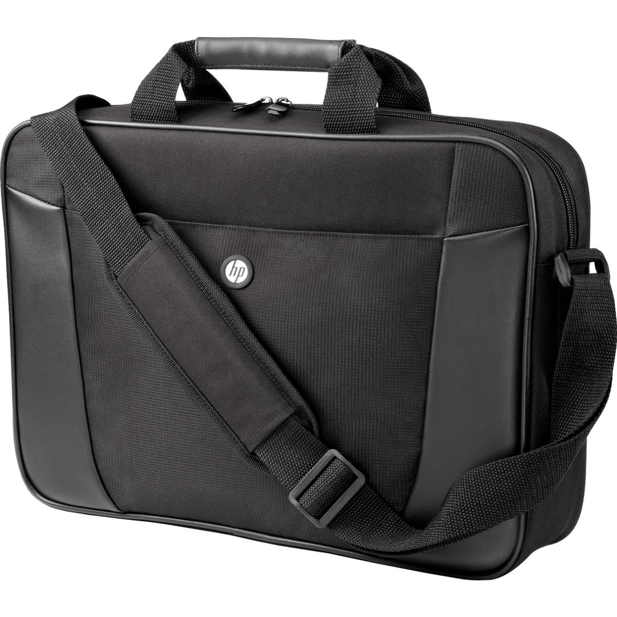Essential Top Load Case - Notebook carrying case - 15.6 inch - for EliteBook 1040 G3 745 G3; Pro Tablet 610 G1; ProBook 11 G2 45X G3; Spectre Pro x360 G2