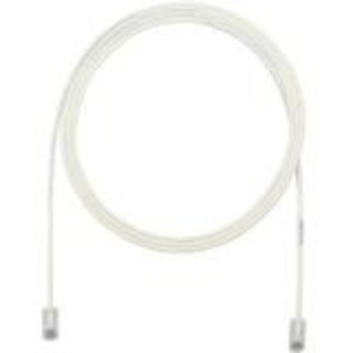 TX5e-28 Category 5E Performance - Patch cable - RJ-45 (M) to RJ-45 (M) - 6 ft - UTP - CAT 5e - halogen-free - off white