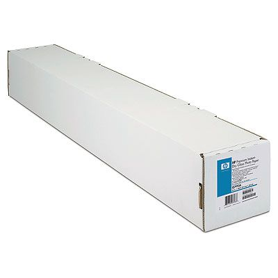 Professional Semi-gloss Contract Proofing Paper - 61cm (24in) x 30.5m (100ft) roll