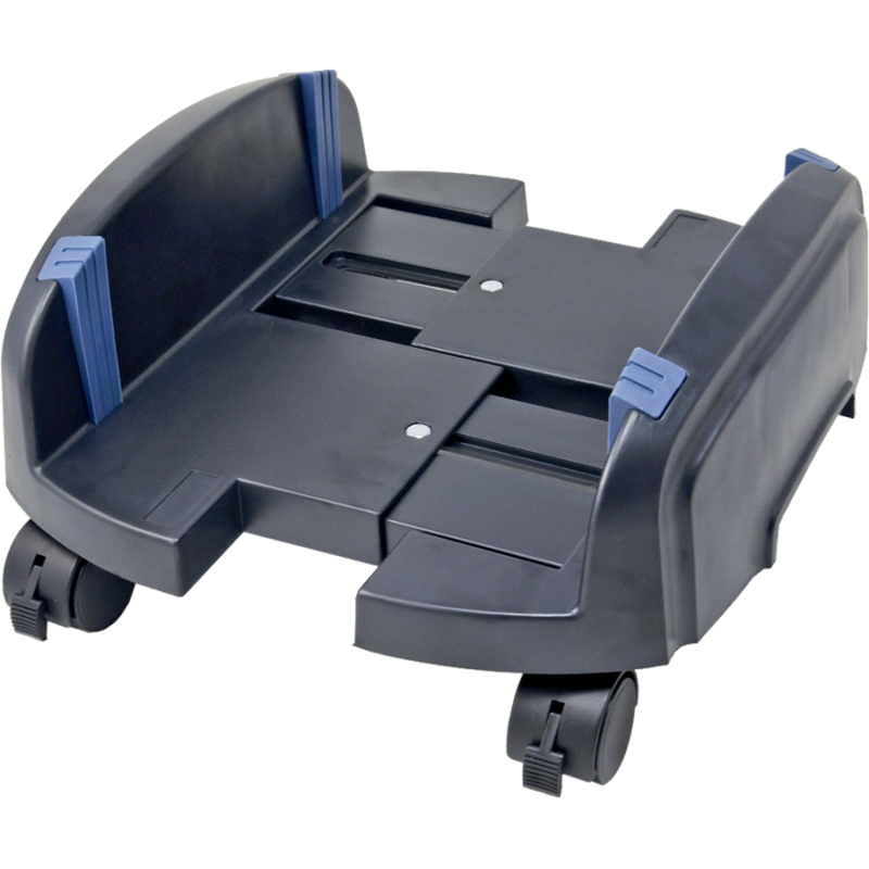 DESIGNED TO LIFT FULL OR MID TOWER CASES WITH CASTORS. MOVE A HEAVY COMPUTER FRE