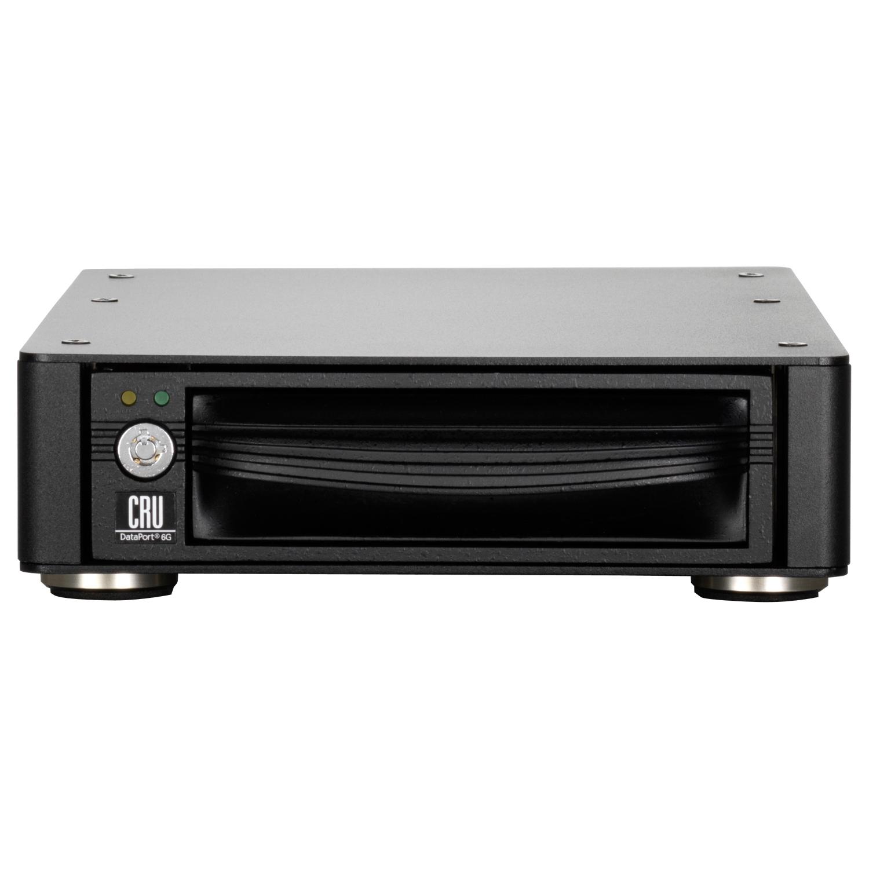 RTX RTX111-3Q 2 TB 3.5 inch External Hard Drive - eSATA FireWire/i.LINK 800 USB 3.0