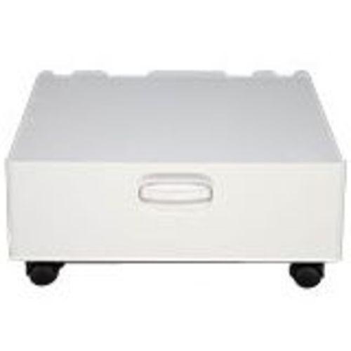 MP 2555 4055 C2004 C2504 C3004 C6004 SP 8400 C840 C842 Cabinet (Type F)