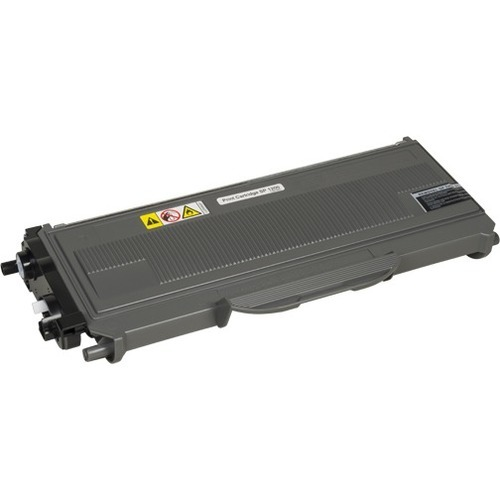 BLACK TONER CARTRIDGE FOR USE IN AFICIO SP1210N ESTIMATED YIELD 2600 PAGE