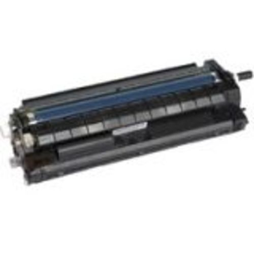 All-In-One Cartridge SP 311HS - Laser - 3500 Page - 1 Pack