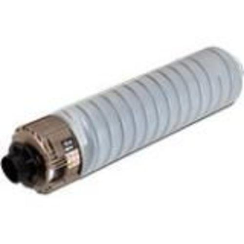 SP 8400A - Black - original - toner cartridge - for Ricoh SP 8400DN