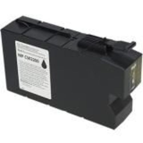 BLACK INK CARTRIDGE FOR USE IN AFICIO MPCW2200SP