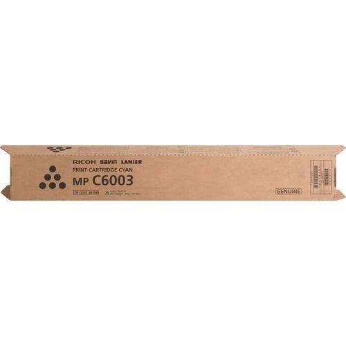 MPC4503/5503 BLK TNR MPC6003
