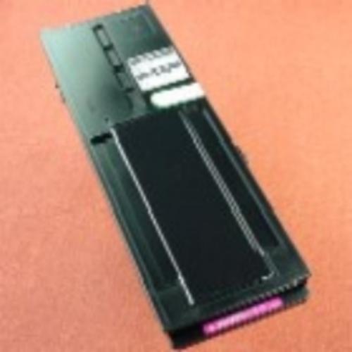 Aficio 1224C 1232C Magenta Toner Cartridge (60 gm) (17000 Yield) (Type M1)