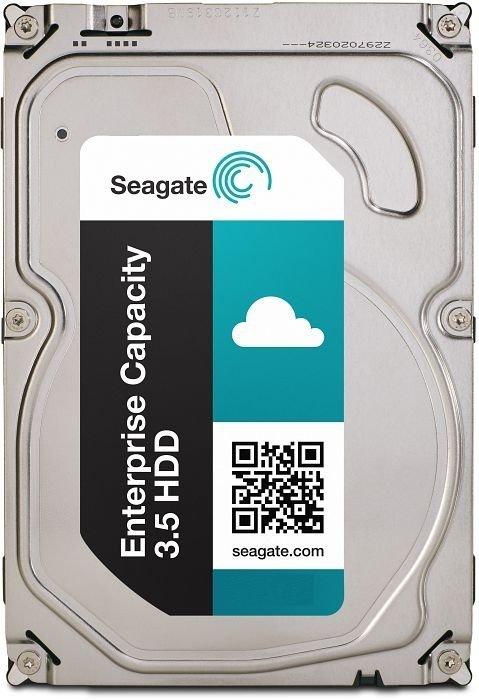 20PK 2TB EXOS 7E8 ENT CAP 3.5 HDD SATA 7200 RPM 128MB 3.5IN