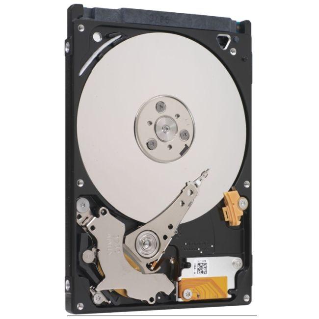 320GB SATA 3GB/S 7.2K RPM 16MB