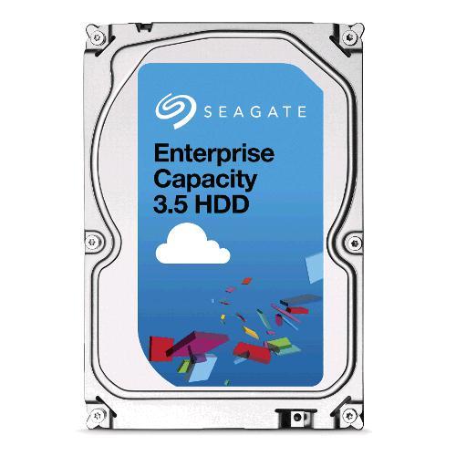 20PK 4TB EXOS 7E8 ENT CAP 3.5 HDD SAS 7200 RPM 128MB 3.5IN