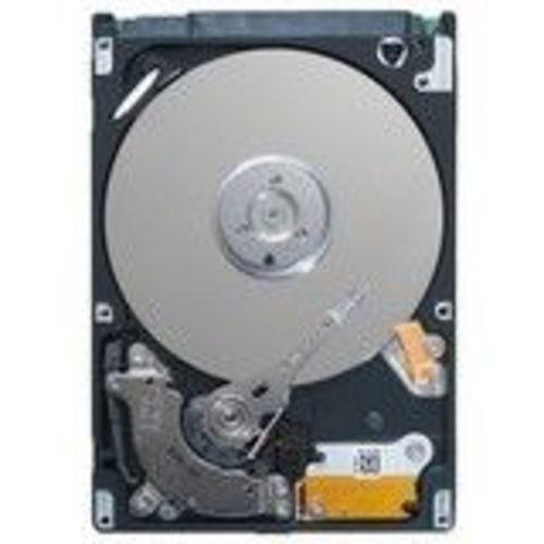 250GB SATA 3GB/S 7.2K RPM 16MB