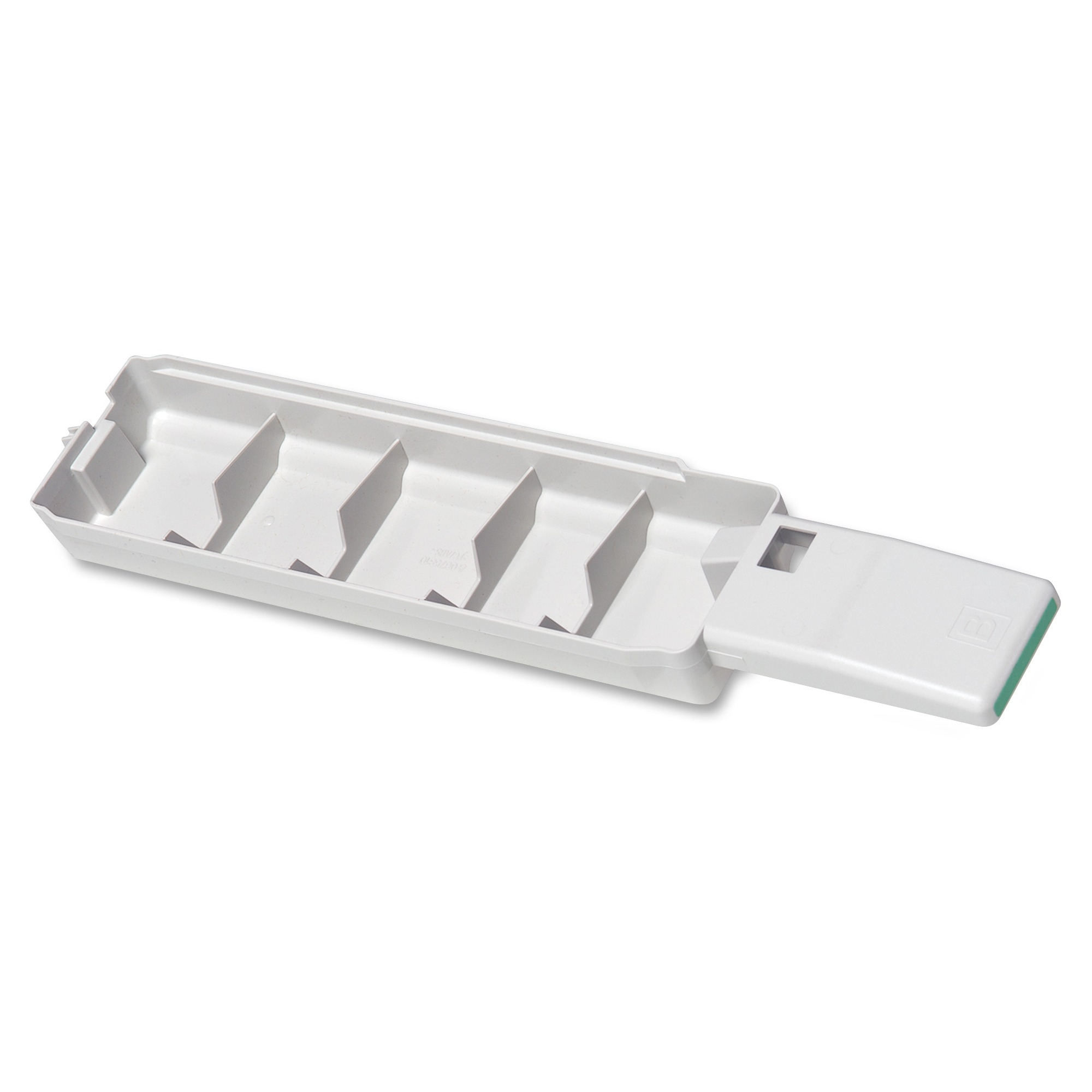 Phaser 8860MFP - Waste ink tray - for ColorQube 8570 8580 8700 8870 8880 8900 Phaser 8500 8550 8560 8860