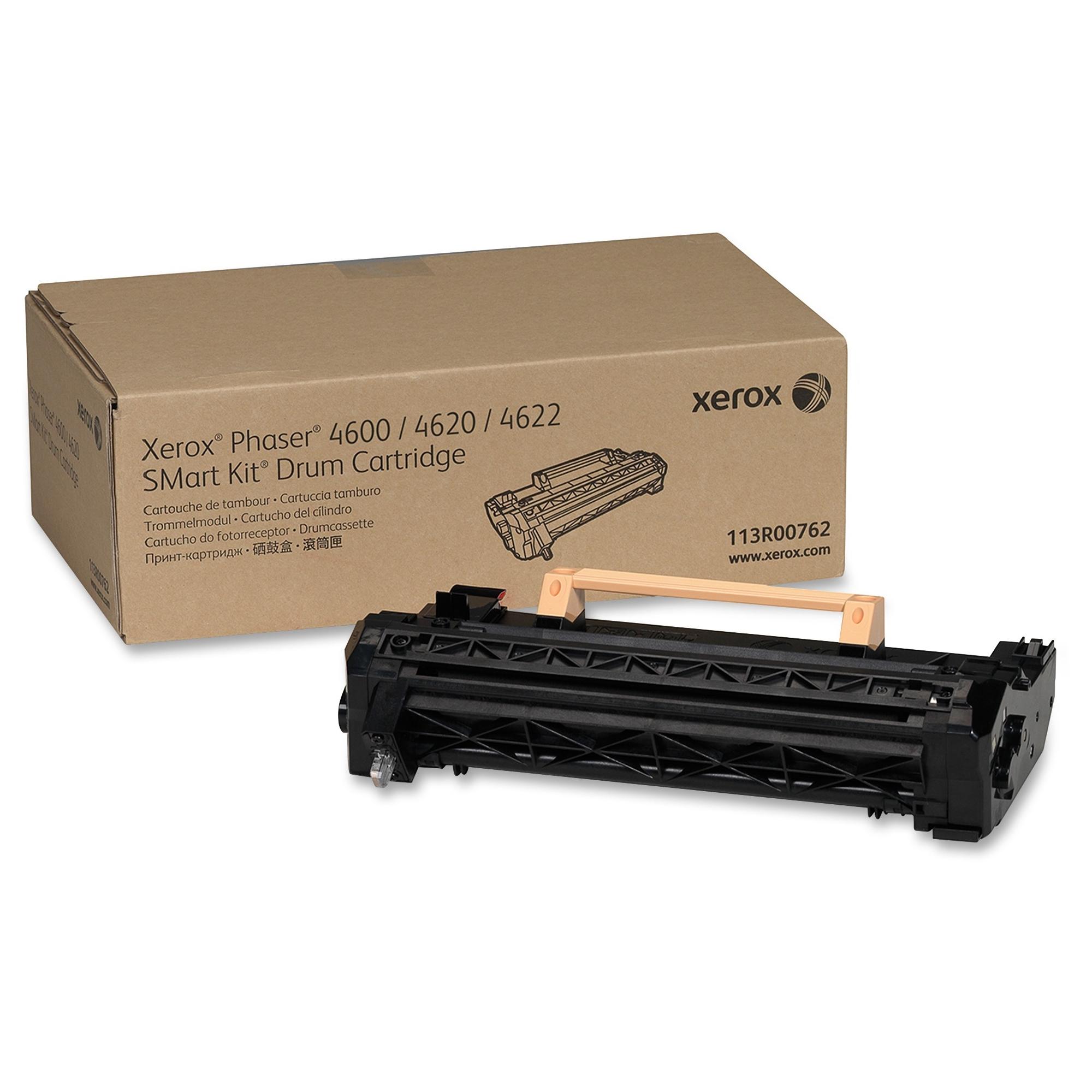 Phaser 4622 - Drum cartridge - for Phaser 4600 4620 4622