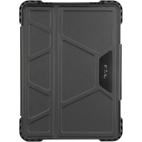 Pro-Tek Rotating Case for 11-in. iPad Pro Black - Flip cover for tablet - black - 11 inch - for Apple 11-inch iPad Pro