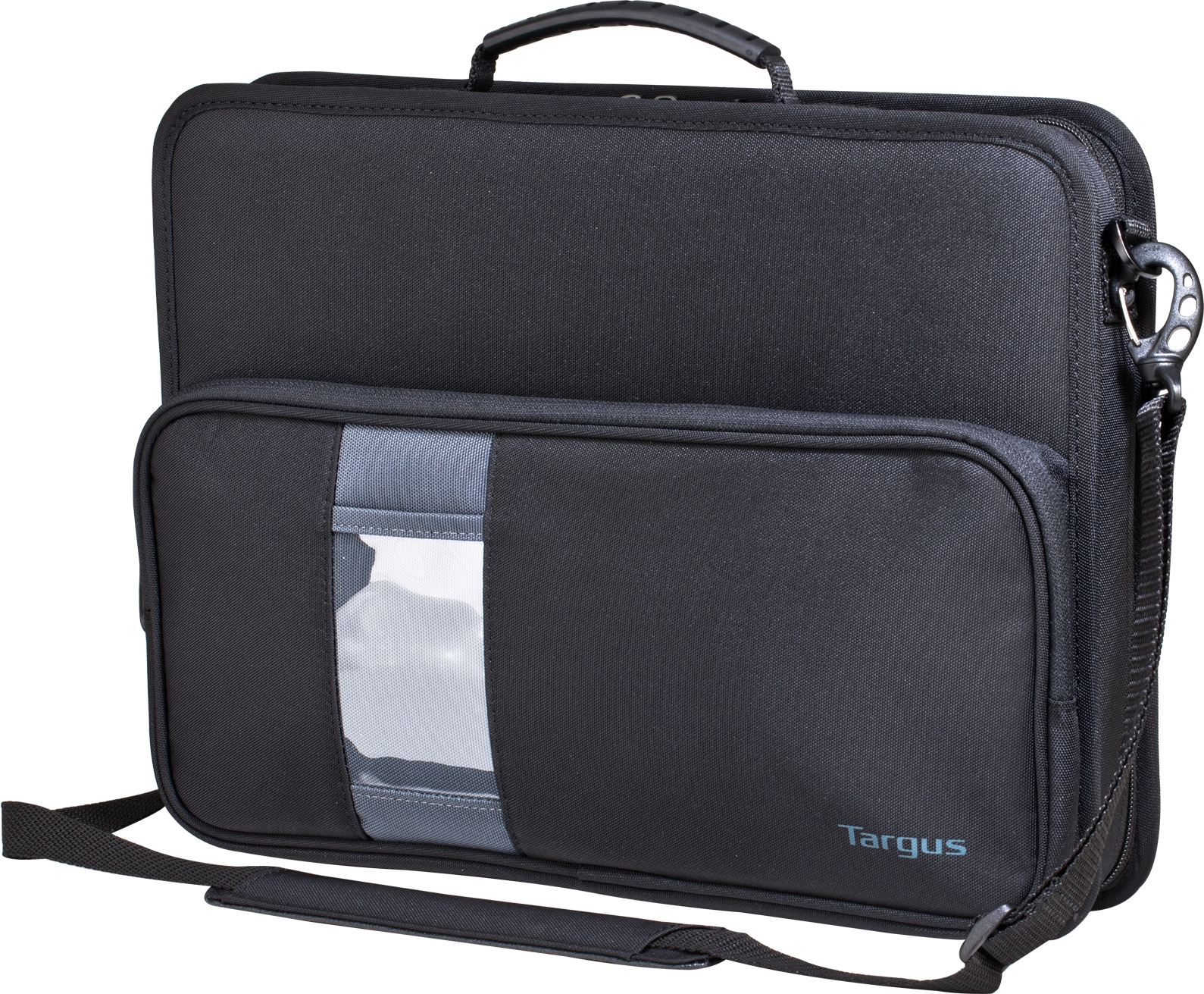 Work-In Case For Chromebook 14 inch  2 1/2 X 15 X 11 1/2 Black