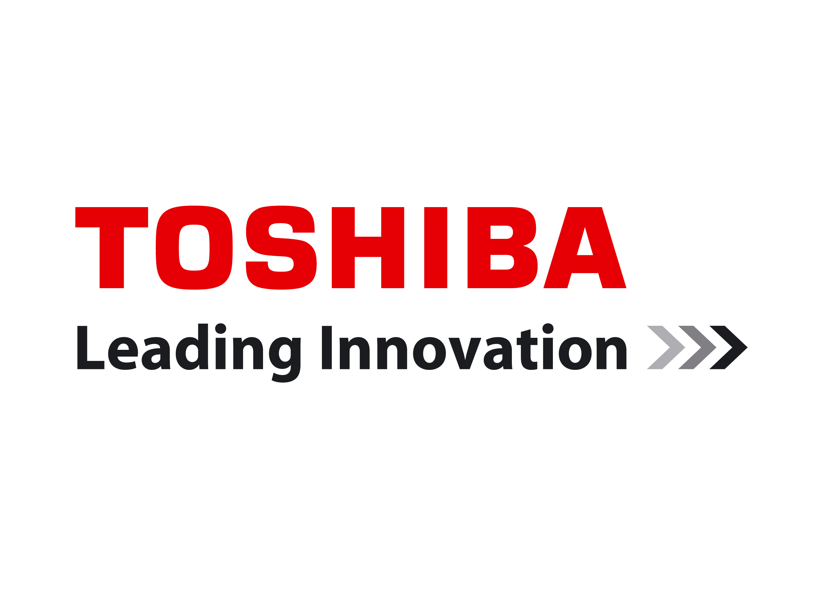 Extended Service Plan - Extended service agreement - parts and labor ( for desktop with 1 year warranty ) - 3 years ( 2nd/3rd/4th year ) - carry-in - for Toshiba DX730 DX730-00J DX730-00J00J DX730-01C DX730-01C011 DX730-ST6N02
