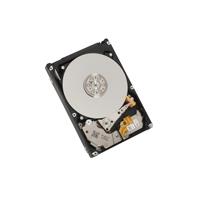 HDEBF01GEA51 1200GB 10K RPM 2.5 SAS ENTERPRISE