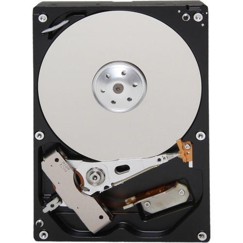 3TB SATA 6GB/S 7.2K RPM 64MB