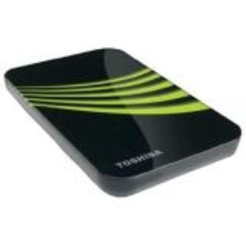 Hard drive - 160 GB - internal - 2.5 inch - SATA 3Gb/s - 5400 rpm - buffer: 8 MB