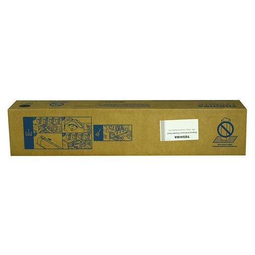 e-STUDIO2555c 3055c 3555c 4555c 5055c Black Toner Cartridge (32000 Yield)