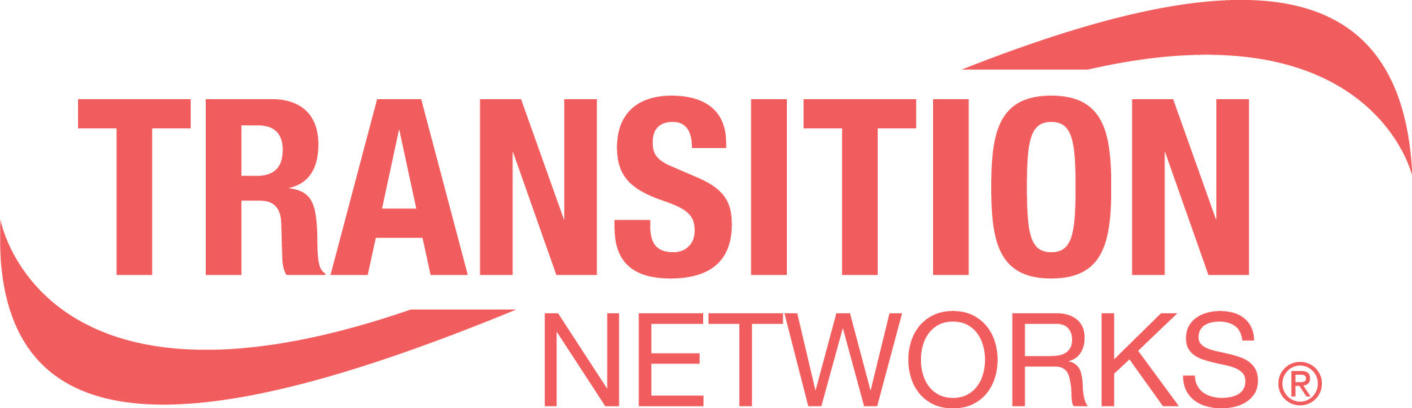 Networks Rack Mount for Network Equipment