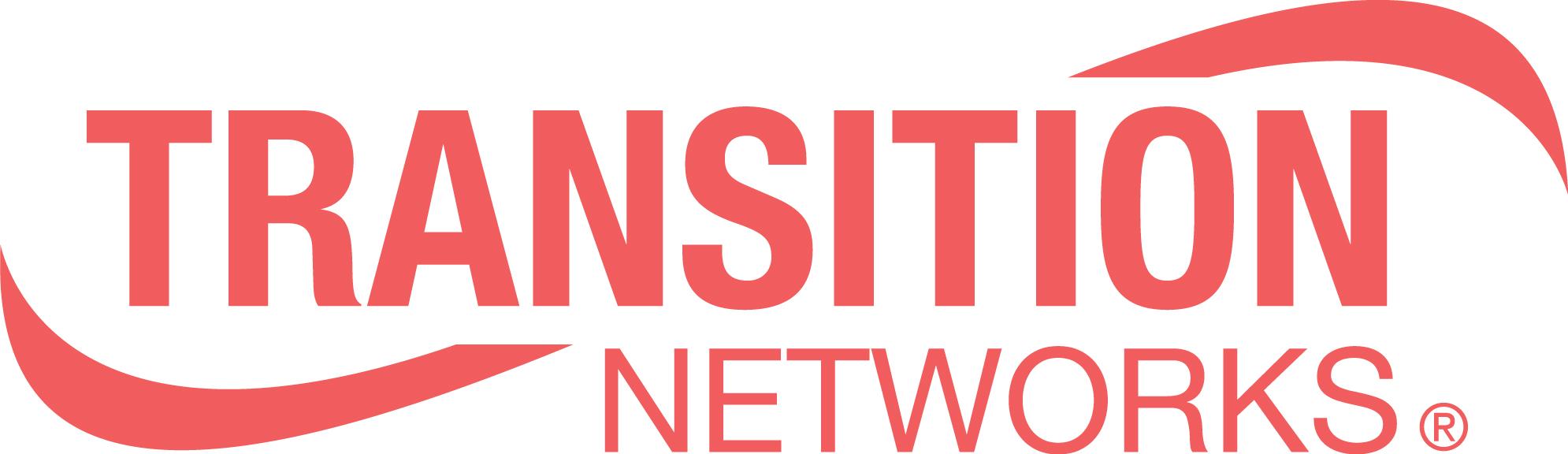 Networks Inc QUAD BRI ISDNOIP NT/TE INSIN