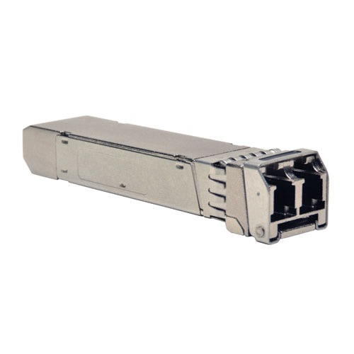 Lite 10Gbase-SR SFP+ Transceiver Cisco Compatible DDM Fiber 300M LC - For Data Networking Optical Network - 1 x 10GBase-SR - 50/125 m Optical Fiber - 11.10 Gbps 10 Gigabit Ethernet