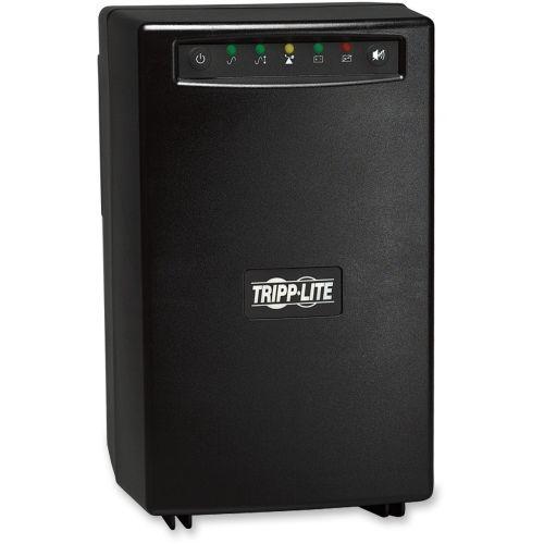 UPS Smart 1050VA - 1000VA 705W Tower AVR 120V USB for Servers - UPS - 12 A - AC 120 V - 705 Watt - 1050 VA - output connectors: 6