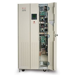 MGE Internal Maintenance Bypass Panel - Bypass switch ( internal ) - AC 208 V - for Galaxy 4000