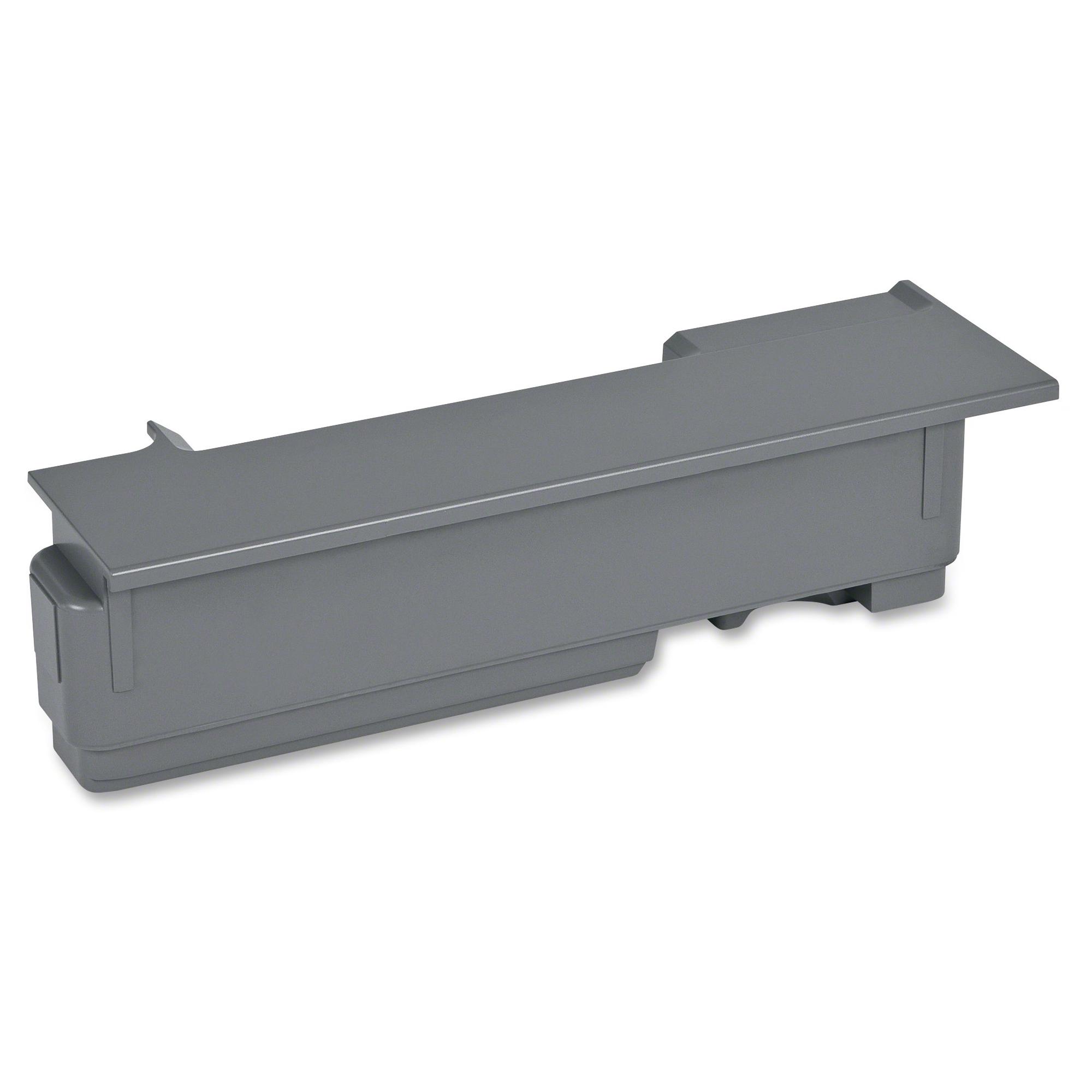 C734 C736 C746 C748 CS736 CS748 X734 X736 X738 X746 X748 XS734 XS736 XS748 Waste Toner Container (25000 Yield)