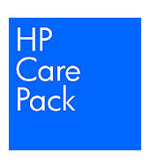 Electronic HP Care Pack Software Technical Support - Technical support - phone consulting - 1 year - 9x5 - response time: 2 h - for Microsoft Client Operations Environment