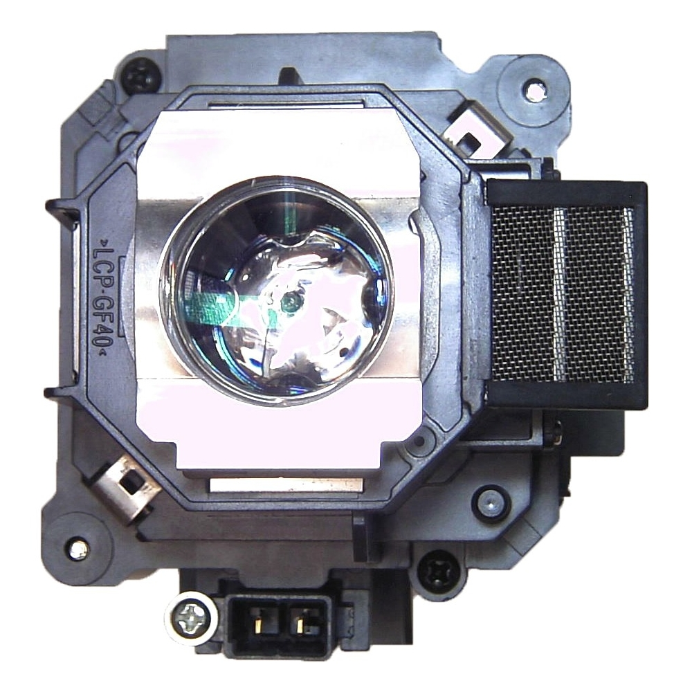 Replacement Lamp For EPSON EB-G5600 EB-G5450WU PowerLite PRO G5550NL H351A - 275 W Projector Lamp - NSHA - 2000 Hour Standard