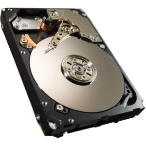 Savvio 10K.5 ST9300605FC 300 GB 2.5 inch Internal SAN Hard Drive - Fibre Channel - 10000 rpm - 64 MB Buffer - 20 Pack