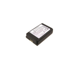 RECHARGEABLE EXTENDED LIFE BATTERY FOR SRD650 EXTENDED BATTERY DOOR SOLD SEPARATELY 5500-900015G-1