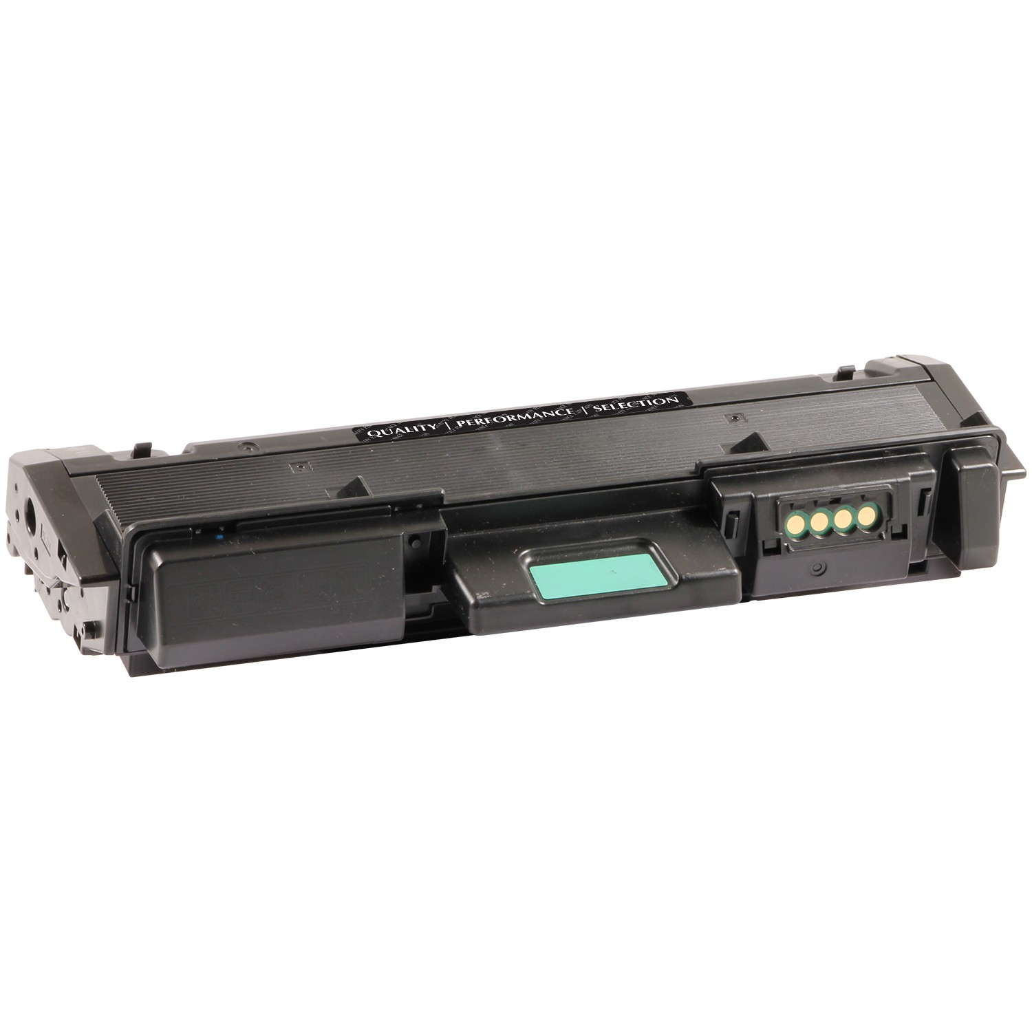 TONER 3000PG YIELD REPLACES SAMSUNG MLT-D116L