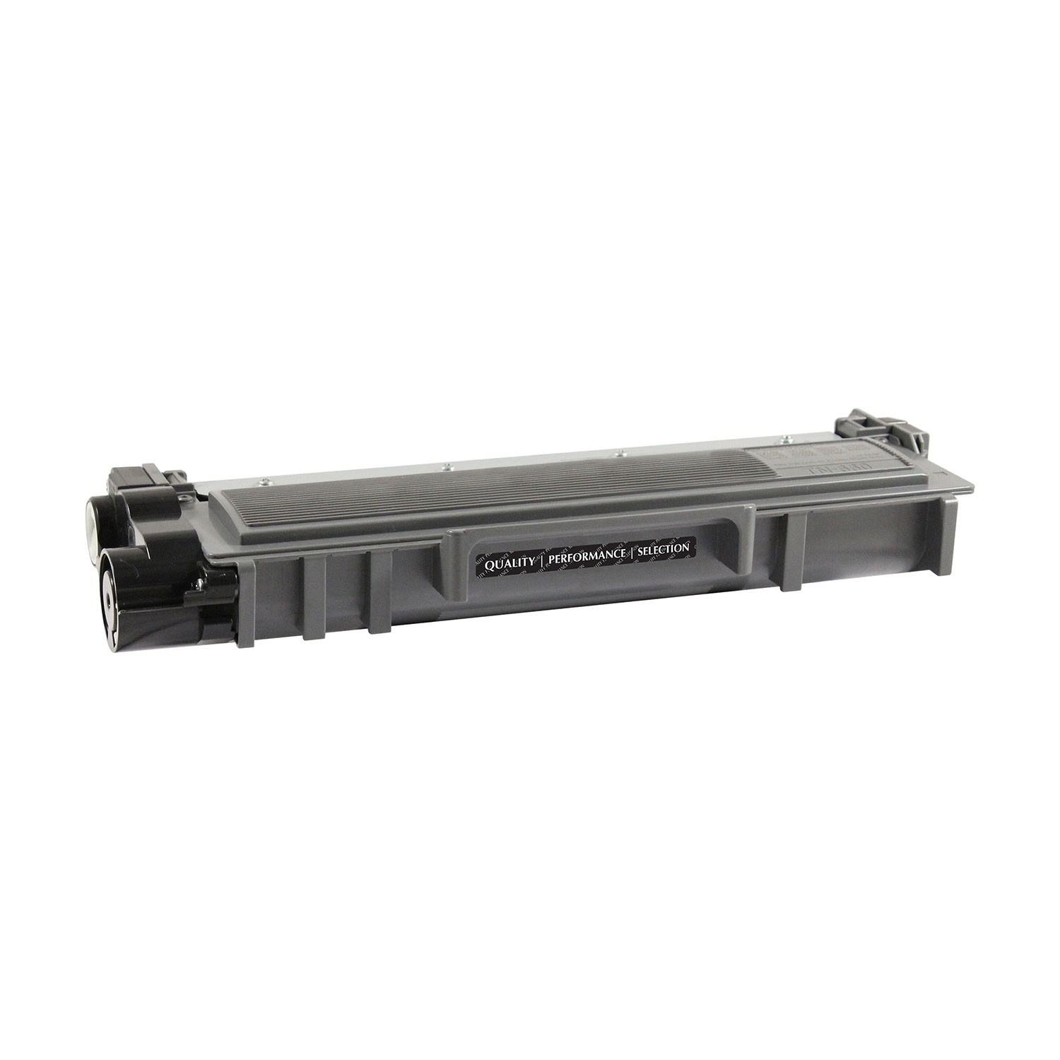 TONER 2600PG YIELD REPLACES BROTHER TN660