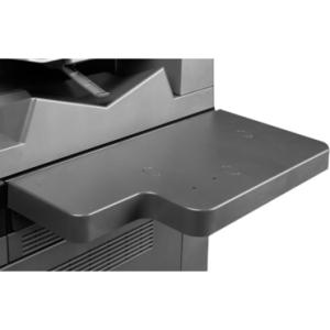 Scanner shelf - for Lexmark CX921 CX922 CX923 CX924 MX910 XC9235 XC9245 XC9255 XM9145 XM9155 XM9165